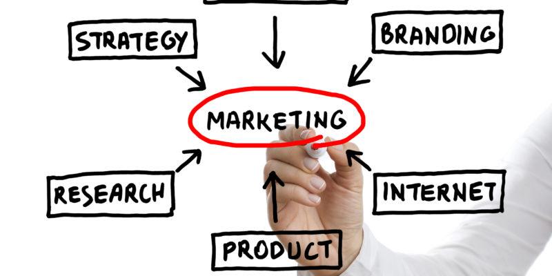 Useful B2B Lead Generation Strategies for Businesses